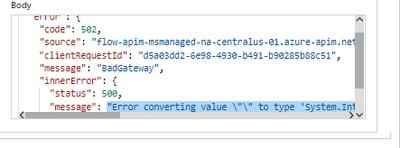 error code.PNG