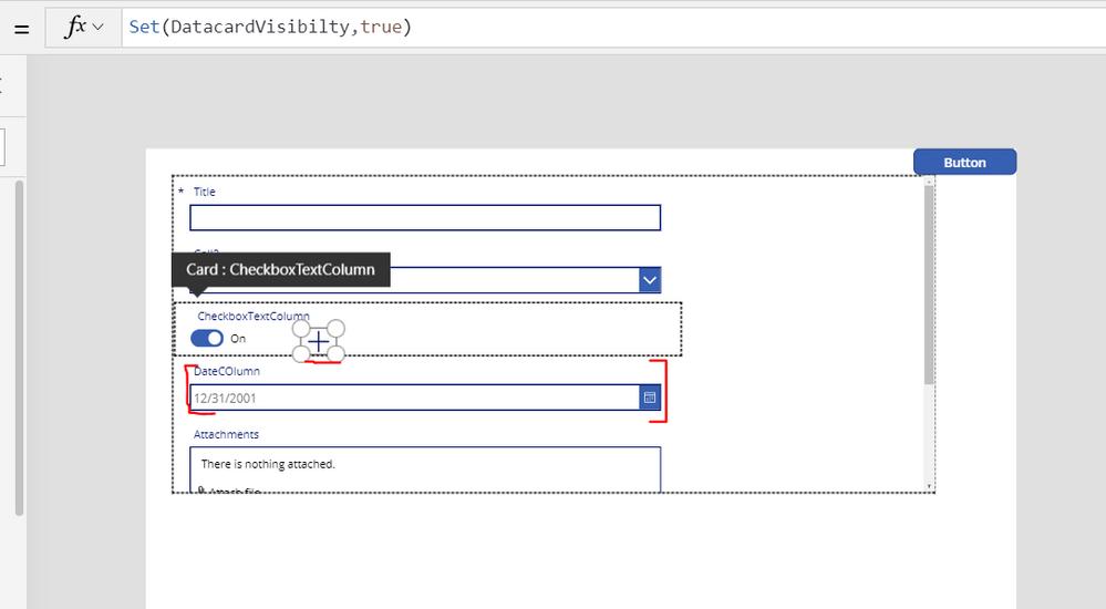 MicrosoftTeams-image (121).png