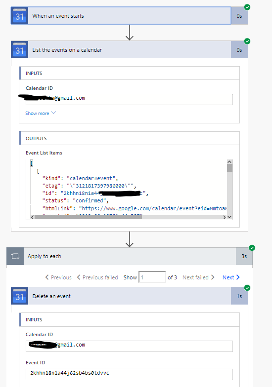 Annotation 2019-06-19 094851.png