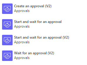 Approvals-V2-actions.png