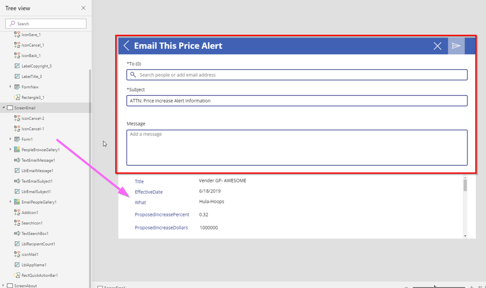 PowerApps-Send-Email-with-Record-Info.png