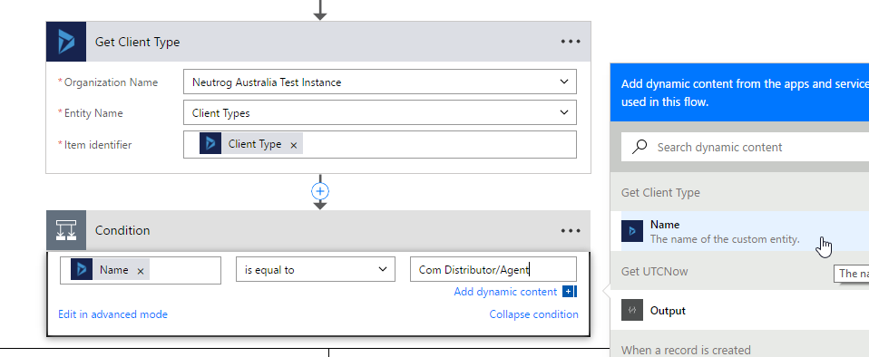 2017-05-22 11_22_14-Manage your flows _ Microsoft Flow.png