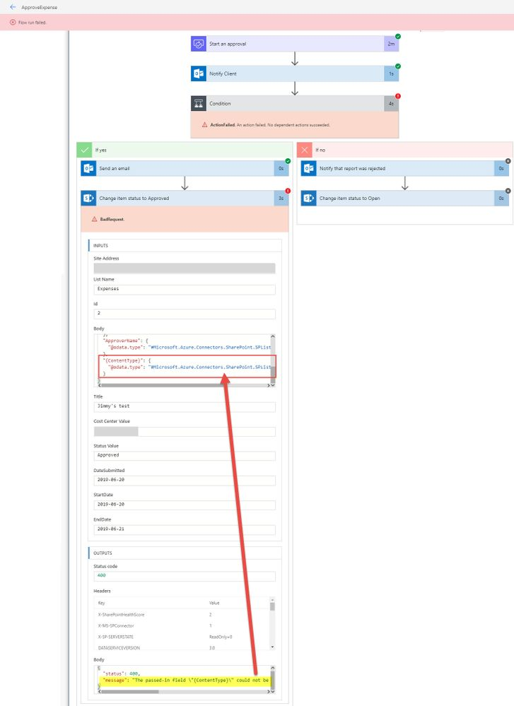Expense Report App.jpg