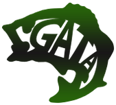 GATAFISH_Logo_28MAY2019.png