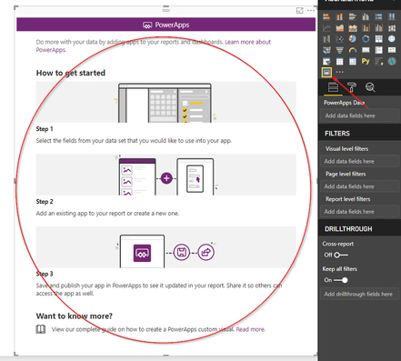 2019-06-27 08_58_38-Powerapps Analytics Demo - Power BI and 2 more pages - Microsoft Edge.png