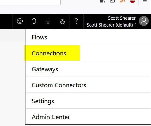Conection.jpg