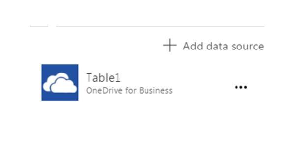 DataSource Screenshot.jpg