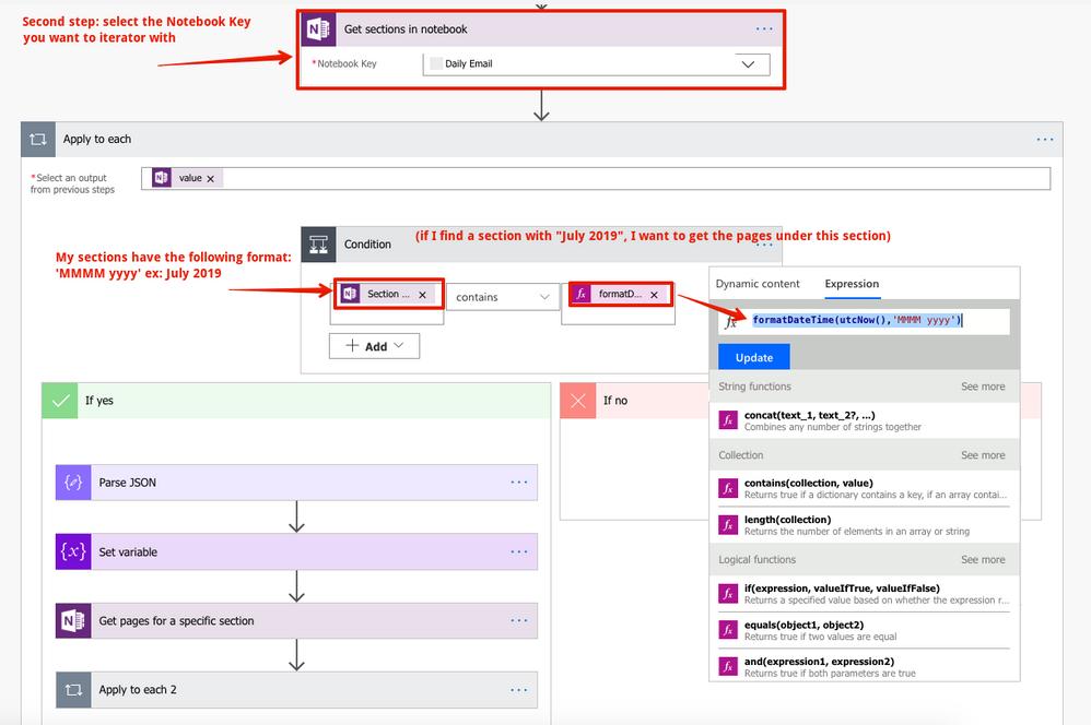 Edit your flow  Microsoft Flow 2019-07-01 15-29-03(1)(1).png