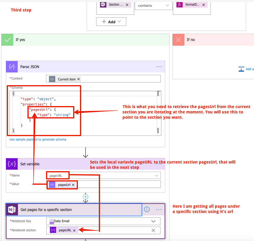 Edit your flow  Microsoft Flow 2019-07-01 15-36-38(2).png