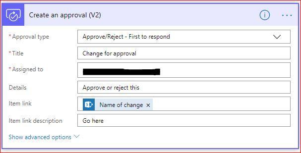 Change Control V2 Approval Capture.JPG