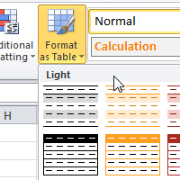 Excel - Format As A Table.png
