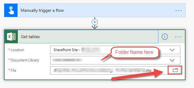 FLOW Excel.png