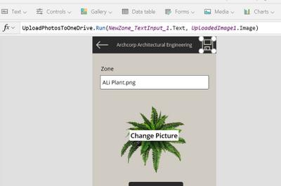 plant error.PNG
