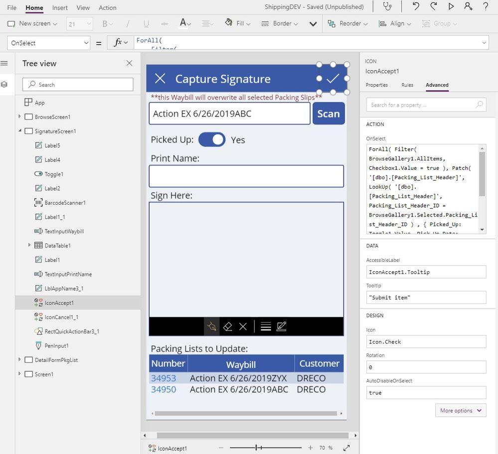 SignatureScreen1