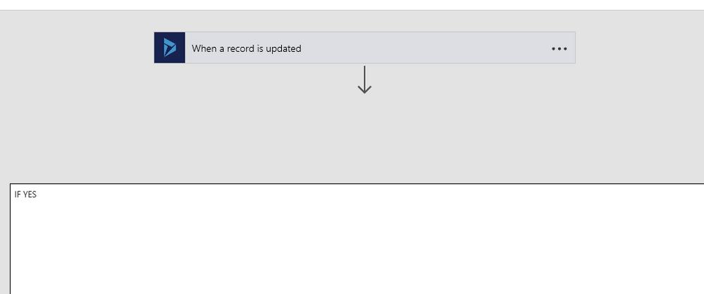 flow editor bug.PNG