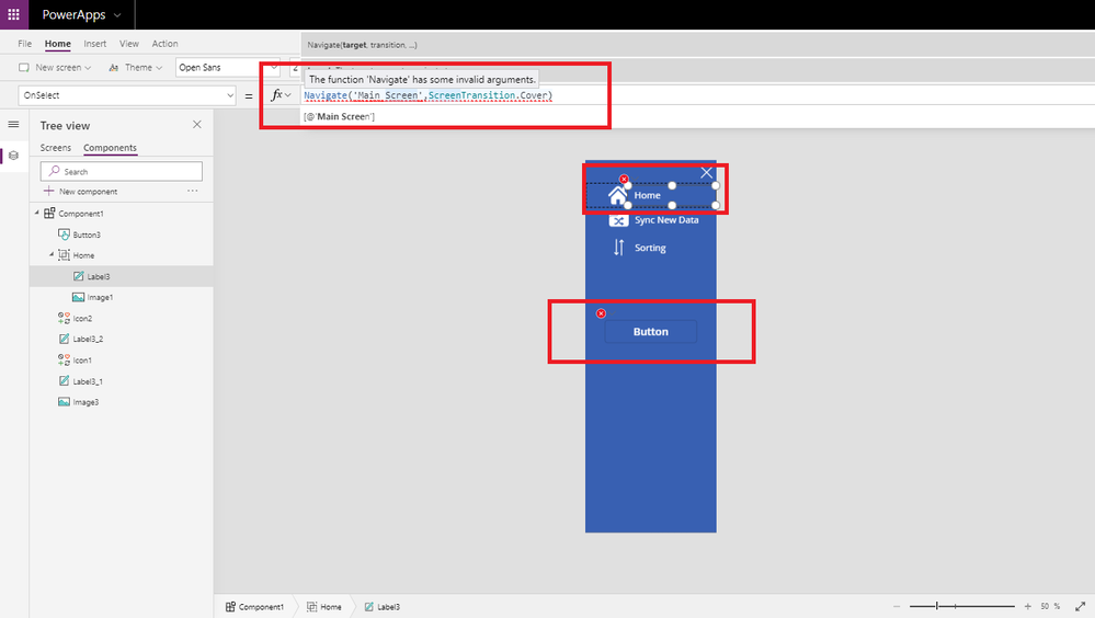 PowerApps Component.png