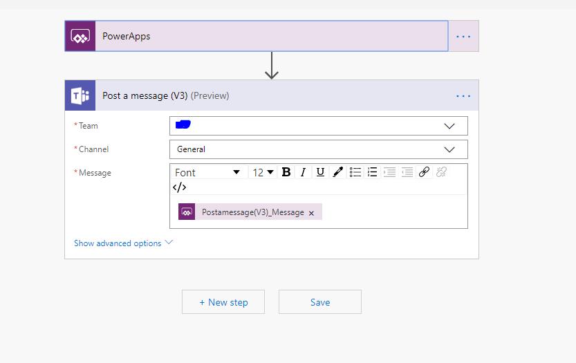 MicrosoftTeams-image (160).png