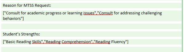 sample mult responses.PNG