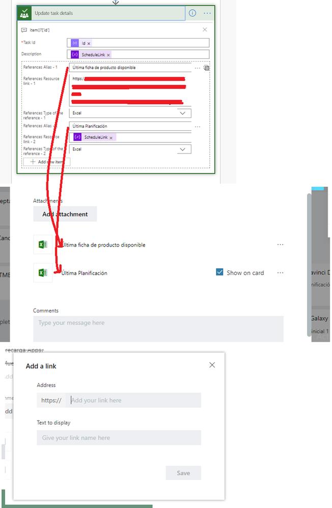Flow_update_task_details.png
