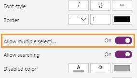combo_box_settings.jpg