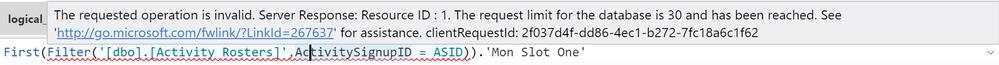Request Limit.png