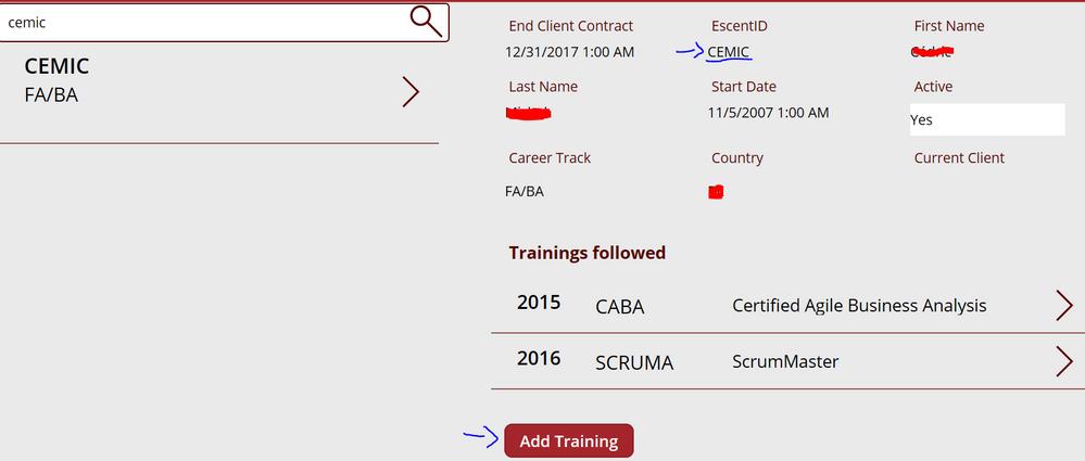 Add training step1.PNG