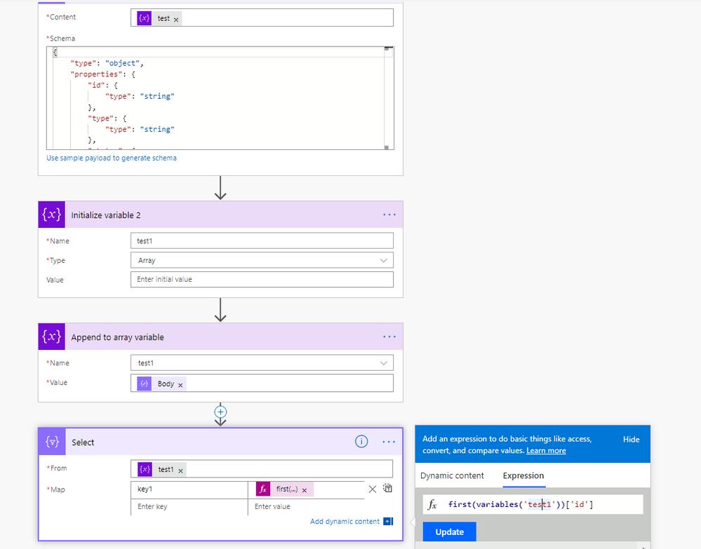 MicrosoftTeams-image (181).png