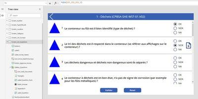 PWapps1 - radio button - Screen_List_Questions 2.JPG