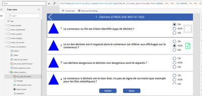 PWapps1 - radio button - Screen_List_Questions 3.JPG