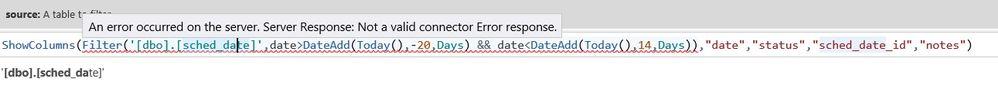 connect error.jpg