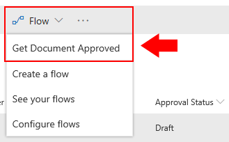 Flow showing up ONLY for the flow owner and not for the run users in the top navigation