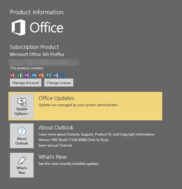 Outlook Version.jpg