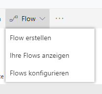 flow-nok.png