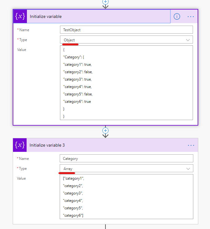 Annotation 2019-07-23 131223.png