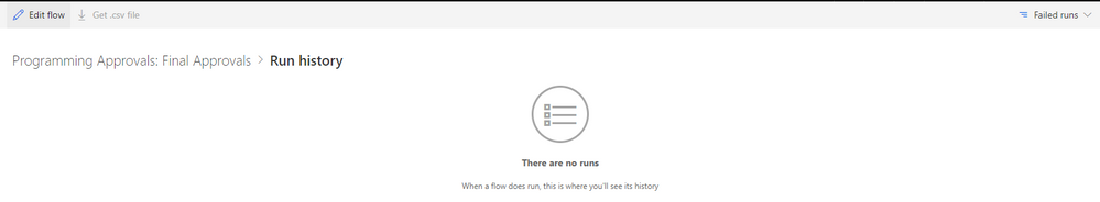 Flow_Final_FailureHistory.PNG