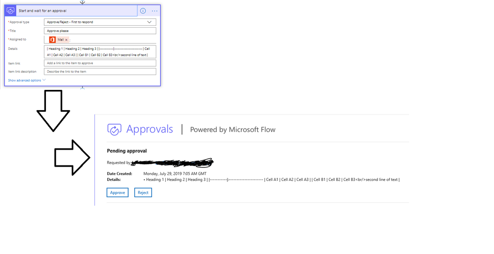 approval test.png