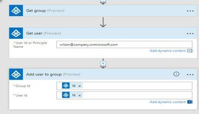 Get-AzureAD-User.jpg