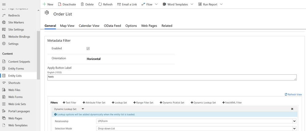 Metadata Filter.PNG