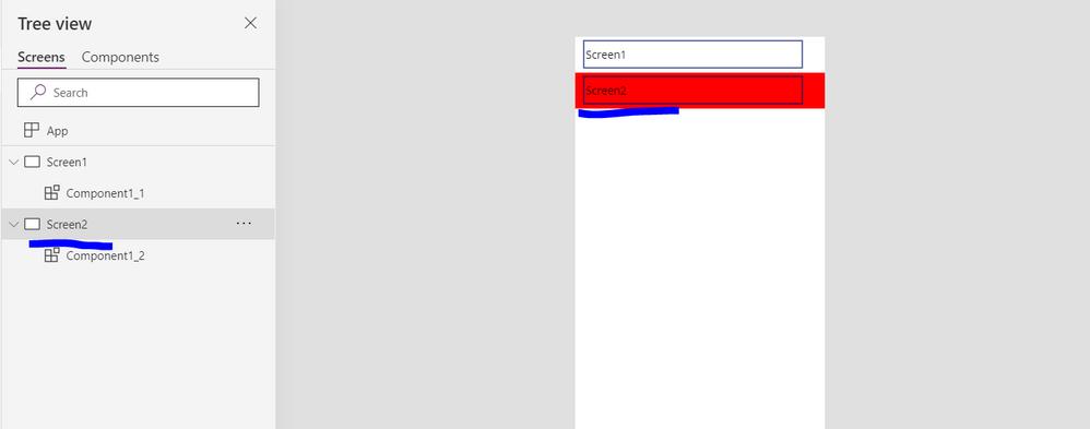 MicrosoftTeams-image (196).png