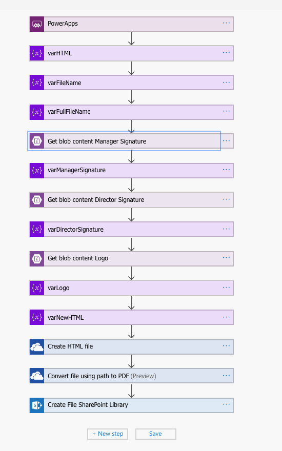 Microsoft_Flow.png