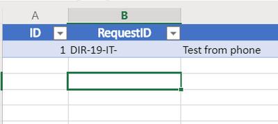 requestDB.png