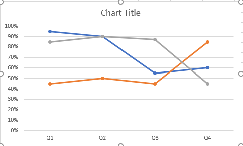 sample line chart.png