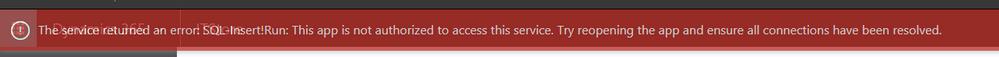 error-sql_insert.PNG