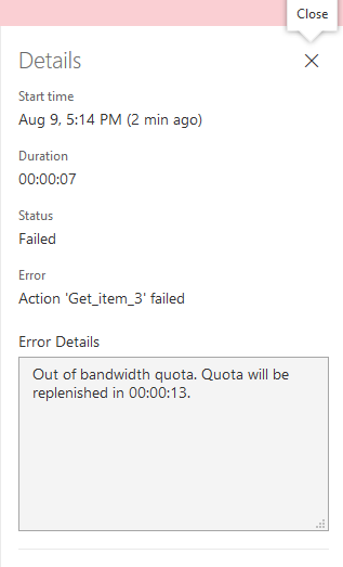 flow out of bandwidth.PNG