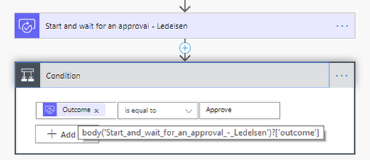 Error on approval 2.PNG