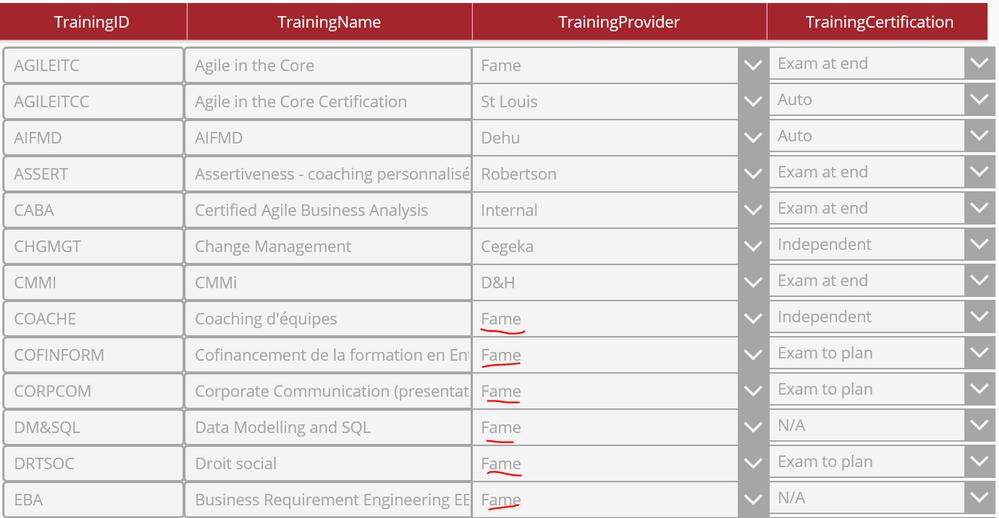 TrainingCat_Grid_after.PNG