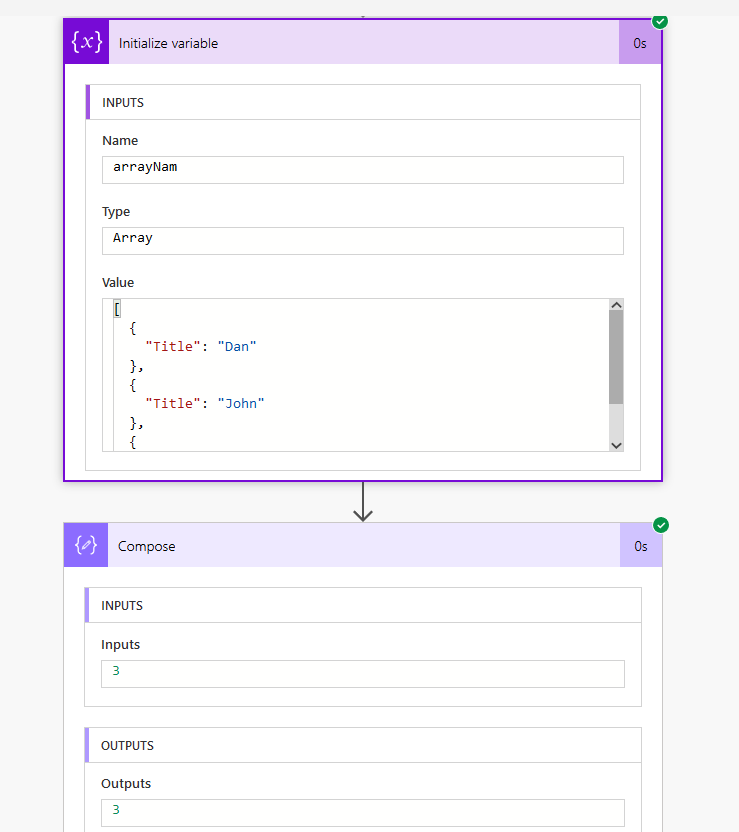 Annotation 2019-08-21 134907.png