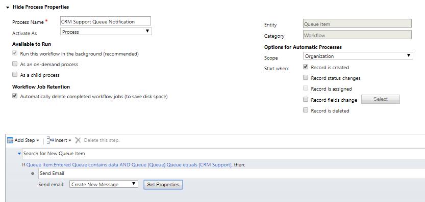 CRM Queue Notification Workflow.png