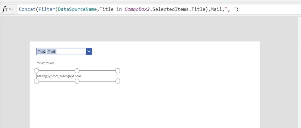 MicrosoftTeams-image (20).png