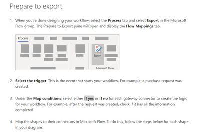 Prepare to export.jpg